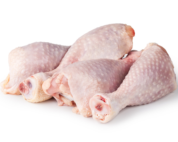Chicken Drumsticks